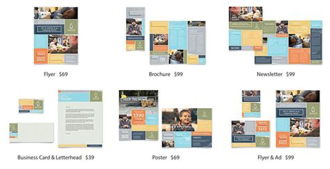 indesign layout templates download free indesign template of the month newsletter premium