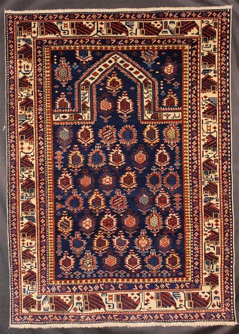 tappeti centro centro vendita lavaggio e restauro tappeti orientali a roma