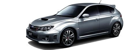 subaru sti wagon for sale subaru wrx sti wagon 2 0 2013 new for sale