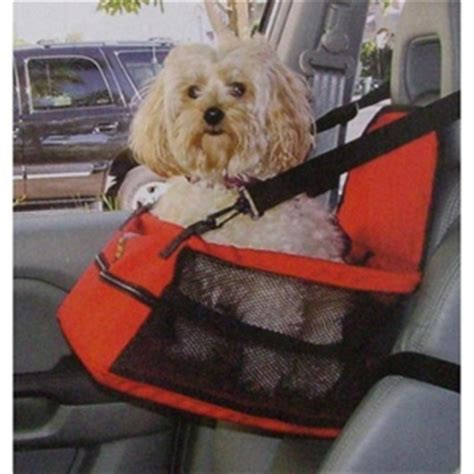 portable car booster seat australia buy portable pet car booster seat graysonline australia