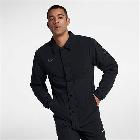 Hoodie Jaket Kyrie Irving Basket Basketball Sweater nike kyrie 4 black silver orange clothing sportfits