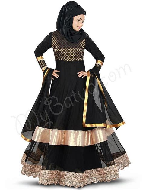 Jilbab Square Lace Katun Erow 592 best images about abayas kaftans on