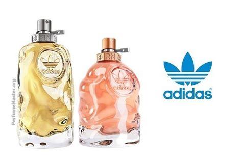 Adidas Energy Original Parfum 100 adidas born original fragrance collection perfume news