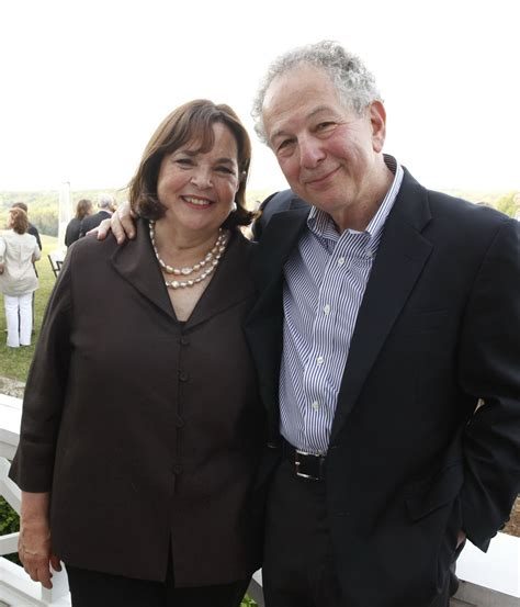 ina garten husband seen s 10 best parties of 2013 pittsburgh post gazette