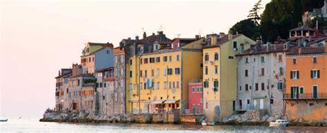 wohnungen kroatien immobilien kaufen in kroatien h 228 user wohnungen