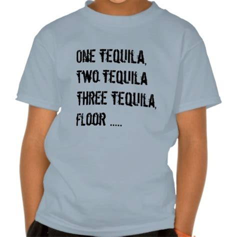 Quote T Shirt 2 quotes on t shirts indiatimes