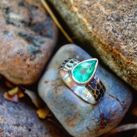 costa ring 478 best images about costa rica jewels on