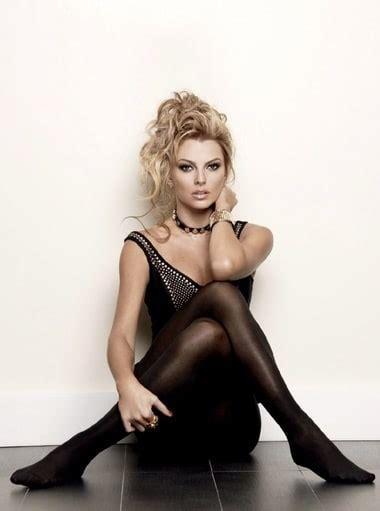 venezuelan actress list marjorie de sousa venezuelan model actress list