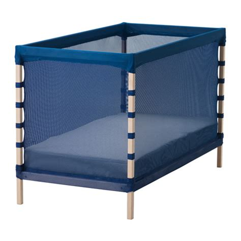 ikea baby beds cots baby cot beds ikea