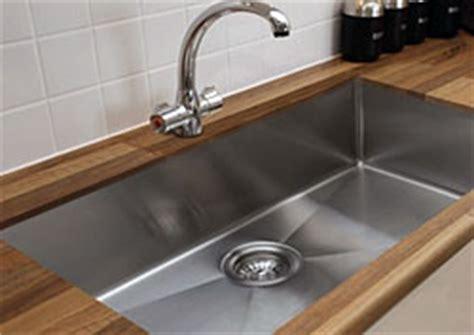kitchen sink photos functional stylish kitchen sinks