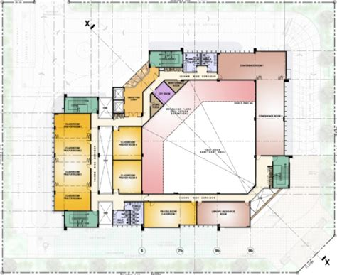 church fellowship halls and building plans find house plans church fellowship halls and building plans find house plans