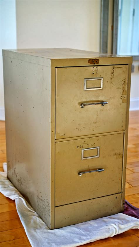make your own file cabinet food fashion home fabric covered filing cabinet makeover