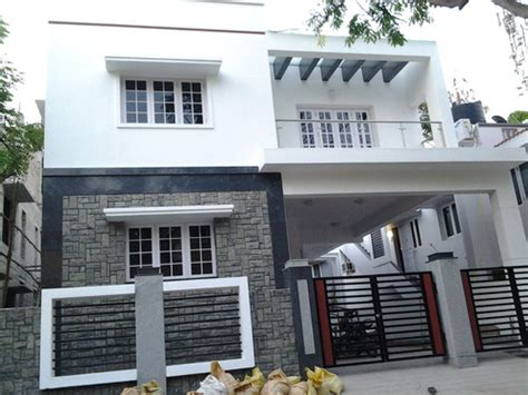 house front wall designs india front elevation wall tiles joy studio design gallery best design