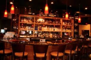 Top 10 Bars In Boston Vines Grille And Wine Bar Orlando Nightlife Review
