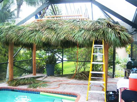 Tiki Hut Builders South Florida 111 Best Images About Tiki Huts In Florida On