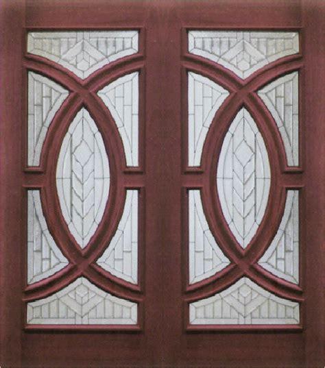 Interior Door Replacement Cost Free Software Interior Door Installation Prices Sunrisebackuper
