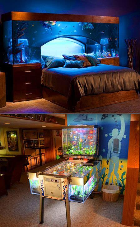 aquarium bed frame fish tank bed frame