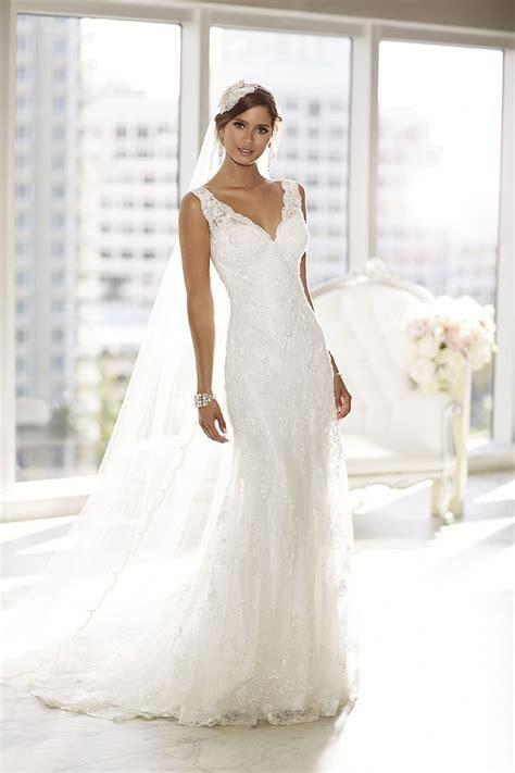 Best 25  Wedding Dresses Sydney ideas that you will like