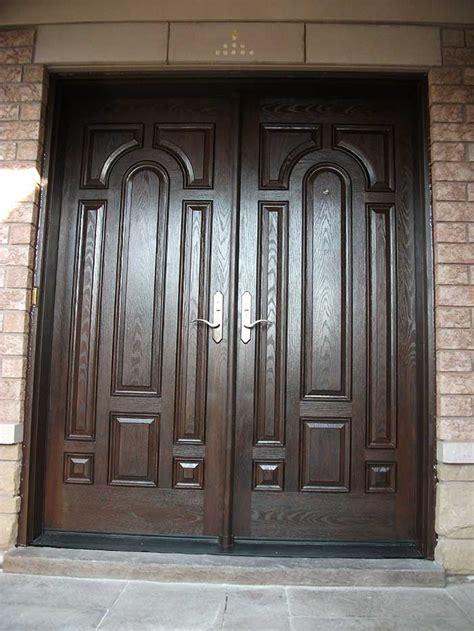 windows  doors toronto custom front doors custom