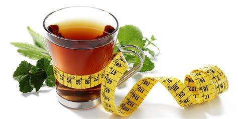 Sveltefit Weight Loss Pills Appetite Supressant Detox Senna 5 by Weight Loss Tea Reviews