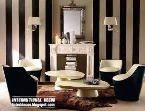 striped wall ideas how to paint stripes on wall 20 ideas and designs