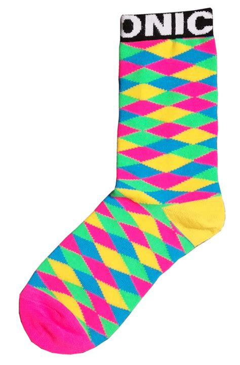 custom socks custom socks nlzwear