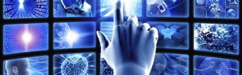 engineering information technology