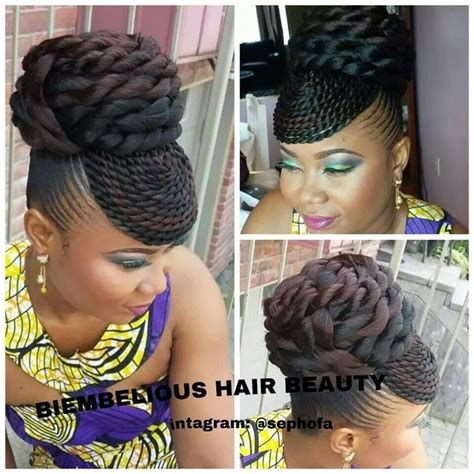 natural hair style in ghana 334 best natural hair images on pinterest natural hair