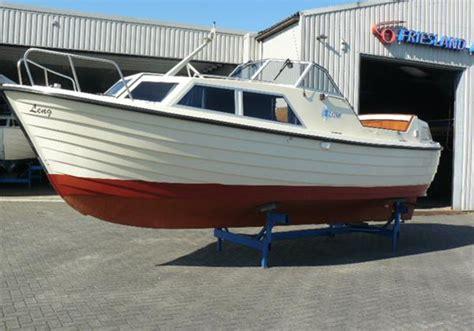 friesland boten aanbod sollux 760 boten kopen jachten verkopen botengids nl