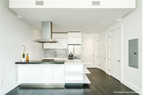 Expensive Apartments In Denver Luxury Apartments Denver View The Finest Apartments In