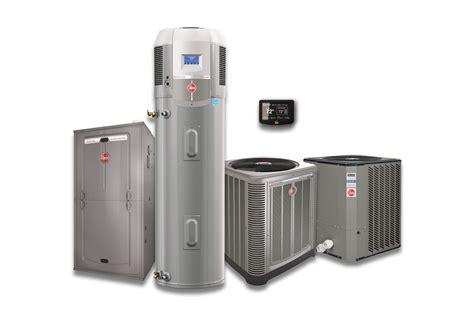 rheem econet brings wi fi water heaters jlc