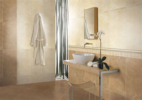 piastrelle bianche lucide piastrelle bagno bianche lucide comorg net for