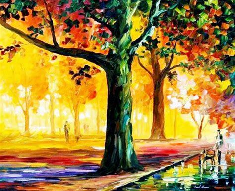 cuadros famosos faciles de pintar cuadros modernos pinturas y dibujos hermosas imagenes