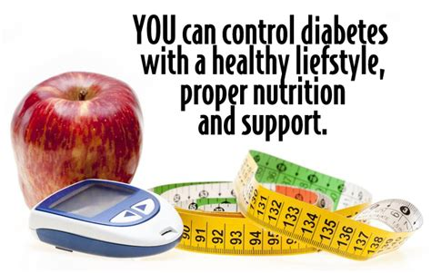 Manage Diabetes Without Giving Up Flavor by How To Prevent Diabetes Diabetes Diet And Food