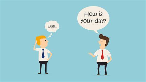 Percakapan Bahasa Inggris Sehari Hari mengapa belajar percakapan bahasa inggris penting educenter