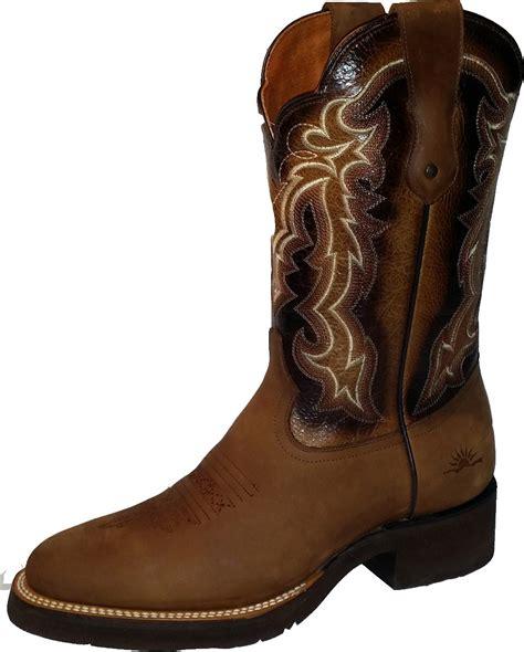 imagenes botas vaqueras para mujer bota rio grande vaquera mod daytona indiana clasica