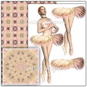 Free printable decoupage patterns pictures free decoupage patterns
