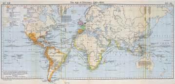 World Map 1600 by World Map 1340 1600