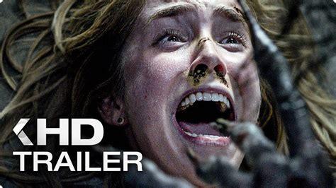 Insidious Film German | insidious 4 the last key exklusiv trailer german deutsch