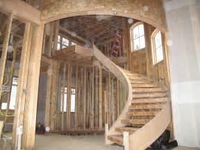 Circular Staircase Aluminum Spiral Staircase Best Staircase Ideas Design