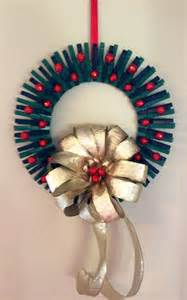 best 25 christmas clothespin crafts ideas on pinterest