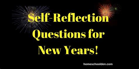 new year discussion questions new years reflection questions 28 images free new year