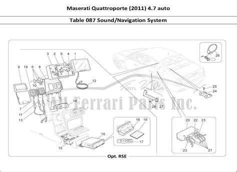 free service manuals online 2011 maserati quattroporte security system service manual download car manuals 2011 maserati quattroporte user handbook service manual