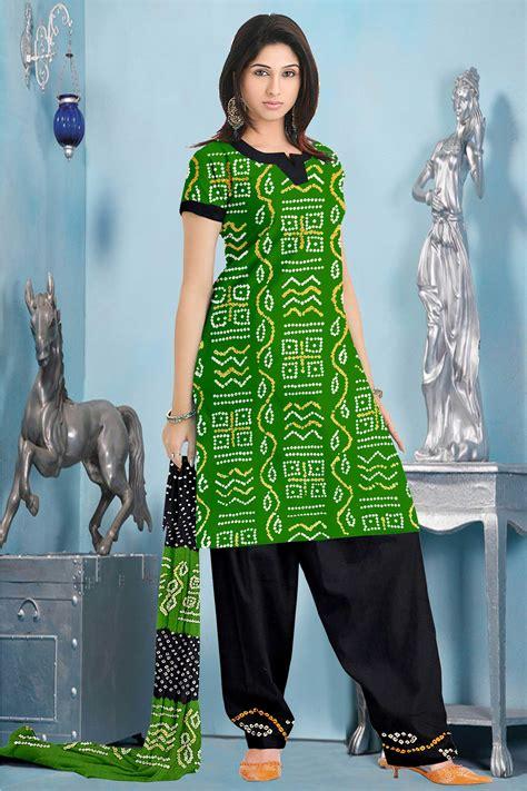 dress pattern of gujarat black color wholesaler manufacturer exporters suppliers