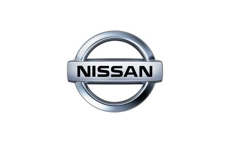 nissan innovation that excites logo nissan logo hd png meaning information carlogos org