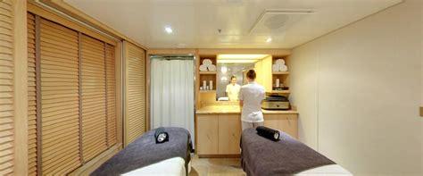 ventura room hotel r best hotel deal site