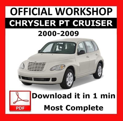 old car manuals online 2009 chrysler pt cruiser auto manual service manual owners manual for a 2009 chrysler pt cruiser chrysler pt cruiser 2009 owners