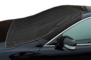 Car Windscreen Covers Asda Top 20 Best Windshield And Snow Covers In 2017 Reviews