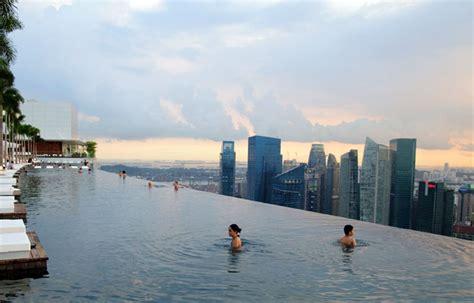 Home Design 150 Sq Meters by Scrapbook Moshe Safdie S Marina Bay Sands