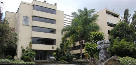 guia de la universidad veracruzana 2017 en marzo la uv define reglas para elecci 243 n de nuevo